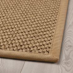 Crate and Barrel Wool Rug . Crate and Barrel Wool Rug . Destry Wool Rug Crate and Barrel May S Livingroom Brown Carpet, Beige Carpet, Modern Carpet, Plush Carpet, Diy Carpet, Stair Carpet, Hall Carpet, Seagrass Rug, Sisal Carpet