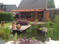 Fortuna Wintergarten pin by fortuna wintergarten on terrassendach als glashaus fortuna