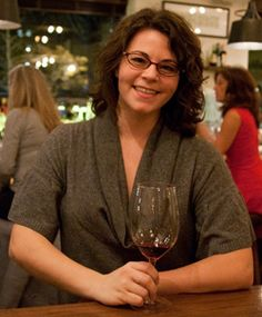 Liz Nicholson's Sommelier Secrets- How to master an all Italian wine list in NYC. Specialization is a term one hears a lot about in the wine world. Whether it's writing or buying, retail or restaurant, today's wine world is so complex and filled with wines new and old that the only way to gain an edge, not to mention a firm grasp on a region, is to specialize in that region... http://www.snooth.com/articles/liz-nicholsons-sommelier-secrets/