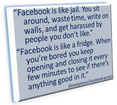 """How would you like a better Facebook experience. """"7-Plus Things You Can Do to Improve Your Facebook Experience"""" at My Help Source."""