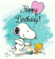 Happy Birthday happy birthday happy birthday wishes happy birthday quotes happy birthday images happy birthday pictures happy birthday gifs Happy Birthday Friend, Happy Birthday Messages, Happy Birthday Greetings, Birthday Fun, Peanuts Happy Birthday, Birthday Sayings, Sister Birthday, Card Birthday, Birthday Ideas