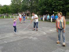 @Veenpark #mooi weer en super gezellig met @AnoukDanils en bas