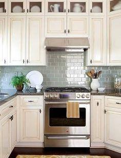 133 best kitchen backsplash ideas images tile penny backsplash rh pinterest com