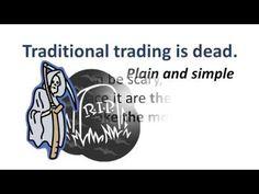 Penny Stock Prophet Trading Penny Stocks Review - http://www.pennystockegghead.onl/uncategorized/penny-stock-prophet-trading-penny-stocks-review-5/