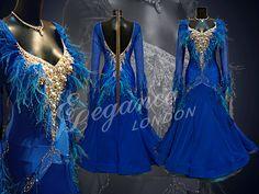 Платье 2133
