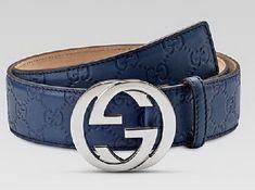9ed5e7b3c0f 15 Best Gucci Belts For Men And Women 2018