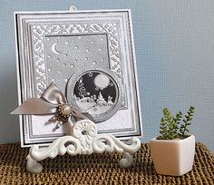 Creative Expressions - CED5508, Creative Expressions - CED3084, Creative Expressions - CED3073, Creative Expressions - CED3080, Taylored Expressions Embossing Folder - TEEF38