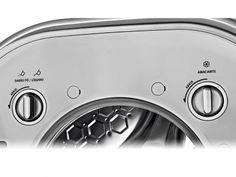 Lavadora de Roupas Electrolux LFE0311006 3Kg - Água Quente com as melhores condições você encontra no Magazine Ottobiel. Confira!