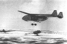 Gotha Go-242