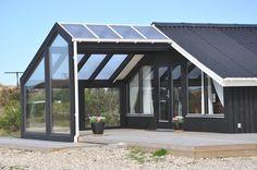 Beach House, Ranch, House Design, Patio, Outdoor Decor, Inspiration, Home Decor, Crossover, Google