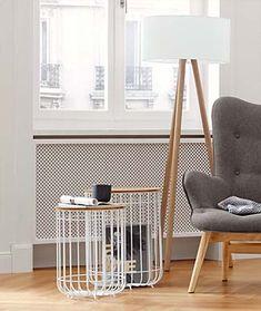 Trendy mieszkaniowe w stylu skandynawskim|Teraz online w Tchibo