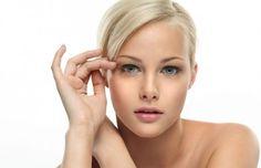 Como Deixar os Cabelos Loiros mais Brilhantes http://www.aprendizdecabeleireira.com/2013/07/como-deixar-os-cabelos-loiros-mais.html