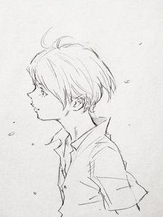 Art by 窪之内英策 Eisaku Kubonouchi*  • Blog/Website…
