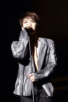 JaeJoong's 30th JPartyinSeoul