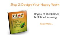 the IAM Way — Naturally Happy People, Work and Workplaces