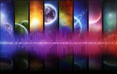 Autor: Ljubica Šaran Matrix World Sve veći i brži napredak modernih tehnologija omogućava stvari koje su nam do jučer izgledale poput znanstvene fantastike. Jedna od najvećih misterija je svakako s...