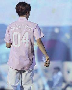 #baekhyun #exo #exoplanet #3 #exordium