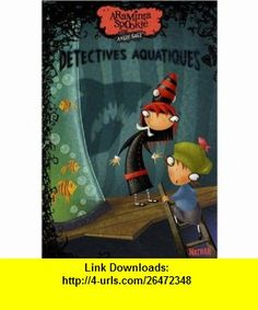 Araminta Spookie, Tome 3 (French Edition) (9782092517260) Angie Sage , ISBN-10: 2092517260  , ISBN-13: 978-2092517260 ,  , tutorials , pdf , ebook , torrent , downloads , rapidshare , filesonic , hotfile , megaupload , fileserve