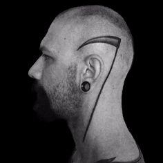 Art Of Camden is not just a Tattoo Shop, but Street Art, Paintings, Music, Events. Tattoo Shop, Blackwork, Street Art, Tattoos, Artist, Tatuajes, Artists, Tattoo, Tattoo Illustration