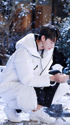 Chinese Babies, Chinese Boy, Korean Boys Ulzzang, Ulzzang Boy, Handsome Korean Actors, Handsome Boys, Li Hong Yi, Lovely Girl Image, Cute Asian Guys