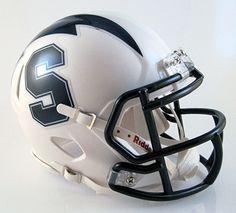 Sandusky. Football UsaFootball UniformsHigh ... 1d5174a2a