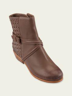 Joie - Jackson Boots