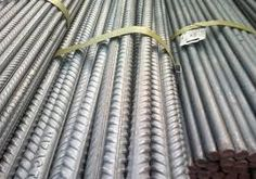Enjoy our Services SMS Service,Email Service & Web Service.For Grow up Your Business and Latest Updates For Steel Prices,News and Tenders.Here is all Solutions For Steel Businessman.We Provide Mild Steel Ingot,Iron and Steel Scrap Prices,TMT Rebar Prices,Iron ore Prices,Wire Rod Prices in India,Sponge Iron and Pig Iron Prices In India,Cast Iron Price and More Products Rates on Daily Basis.Visit www.steelmkts.com, Cont : +91-98888-14974