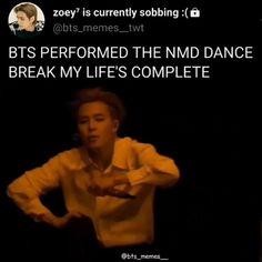 Bts Memes Hilarious, Bts Funny Videos, Bts Taehyung, Bts Jungkook, Bts Facts, Kpop Memes, Bts Tweet, Bts Dancing, Bts Concert