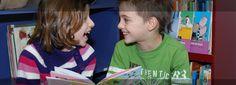 Woordenschat in de methode Veilig leren lezen