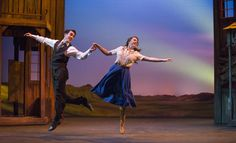 crazy for you stratford - Google Search