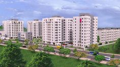 Bengal DCL Sampoorna is a premium residential project for the joint families in New Town, Kolkata. You can book Bengal DCL Sampoorna 3BHK 4BHK 5BHK spacious apartments in various sizes. Property is well equipped with all modern amenities and will ready for the possession in the end of 2017.