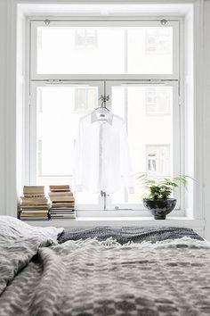 Bedroom | fantastic frank