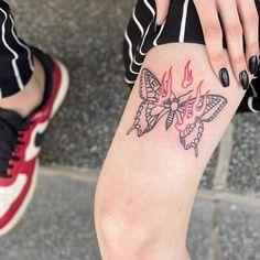 Tatuajes Aesthetic para mejores amigas Dope Tattoos, Dainty Tattoos, Pretty Tattoos, Mini Tattoos, Unique Tattoos, Beautiful Tattoos, Body Art Tattoos, Small Tattoos, Tattoos For Guys