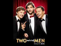 Dos Hombres Y Medio Temporada 12 Capitulo 03 - YouTube