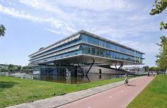 Afbeelding van http://www.uytenhaak.nl/assets/Uploads/Projecten/A804-00-Heerhugowaard-HHNK.jpg.