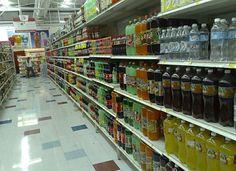 Tra le righe...: Acqua, bibite e vino a metà prezzo nei supermercati. Approvata la legge. Ecco come fare