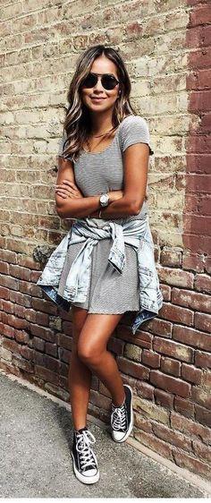 682238cf341801bc96543672f89dc6a0.jpg - Kadın ve Trend - Moda , Güzellik , ve Sağlık Blogu