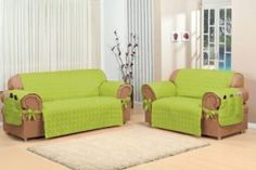 Patio Chairs Makeover How To Paint - Ergonomic Office Chairs Stylish - - Long Chairs Drawing - Upholstered Chairs Mexican Living Room Seating, Small Living Rooms, Living Room Chairs, Diy Sofa, Diy Chair, Furniture Covers, Sofa Covers, Garden Chair Cushions, Garden Chairs