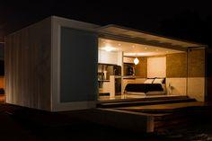 07-interior-casa-ilumicacao