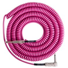 cable coil - Google Search