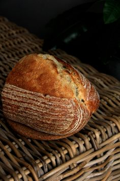 Coltuc Bread, Recipes, Food, Meal, Brot, Eten, Breads, Recipies, Meals