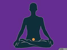 Comment ouvrir vos chakras: 8 étapes (avec images) Simbolos Reiki Karuna, Chakra Sacral, Sept Chakras, Chakra Raiz, Buddhist Beliefs, 3rd Eye Chakra, Plexus Solaire, Reiki Practitioner, Chakra Balancing
