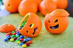 10 projetos diy para dia das bruxas, halloween, decoração dia das bruxas, ideias criativas, faça voce mesmo