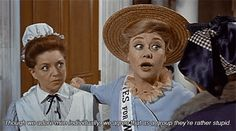 "Mary Poppins movie quote, ""Though we adore men individually, we agree that as a group they're rather stupid."" haha, yes!"