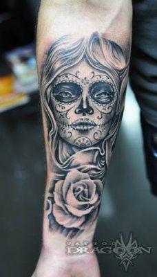 600x400_pepa-tetovani-tattoo-muerte_df2b25fcca1d9aee7dc3bad6b934e23a_vodotisk.jpg (228×400)