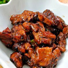 slow cooker pork recipes,balsamic pork tenderloin in slow cooker,pork recipes