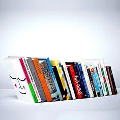 Livros, conhecimento.