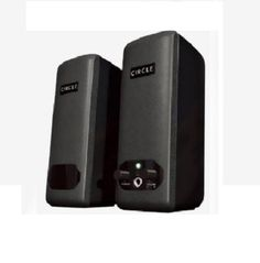 Tatacliqis offeringCircle Stereo Speaker (Black) @ Rs 390 How to catch the offer: Click herefor offer page Add Circle Stereo Speaker (Black) in your cart Login or Register Fill the shipping details Make final payment