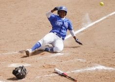 Spartans sweep Seattle University in double-header to take series #SpartanSports #SJSU