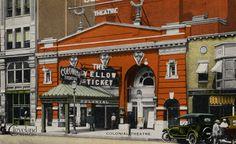 colonial+theater+cle+mem.jpg (500×307)